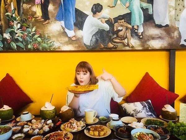 Rời Việt Nam, Yang Soobin nói: Lần sau đến, tôi sẽ ở lại lâu hơn - 3