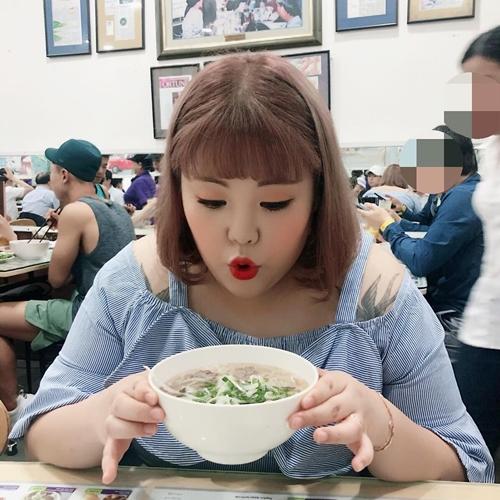 Rời Việt Nam, Yang Soobin nói: Lần sau đến, tôi sẽ ở lại lâu hơn - 4