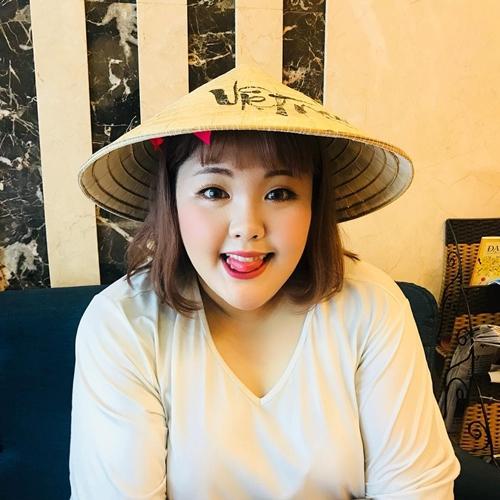 Yang Soobin đã về lại Hàn Quốc sau chuyến thăm Việt Nam.
