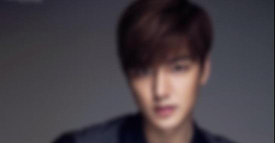 Hình mờ của các sao nam Hàn, bạn có nhận ra? - 6