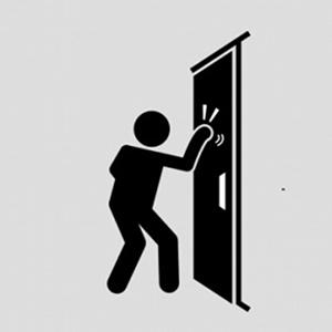 Trắc nghiệm: Cách mở cửa sẽ tiết lộ ưu và nhược điểm của bạn - 2