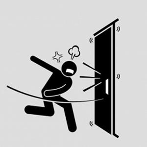 Trắc nghiệm: Cách mở cửa sẽ tiết lộ ưu và nhược điểm của bạn - 3