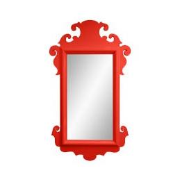 Trắc nghiệm: Chiếc gương nào dưới đây có thể thấu rọi tâm hồn bạn? - 4