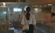 Đài Hàn Quốc xin lỗi vì lộ cảnh tắm khỏa thân của nam giới trong phim
