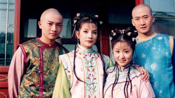 Phiên bản năm 1997 là phiên bản thành công nhất của phim.