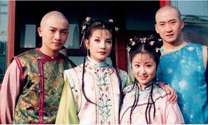 Lần nào remake 'Hoàn Châu cách cách' cũng bị phản đối, Quỳnh Dao vẫn 'cố đấm ăn xôi'