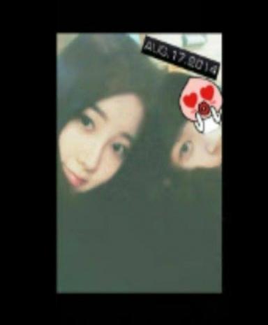 Ban gái tin đồn của Jung Kook là thành viên hụt của Tân binh quái vật 2018 - 2