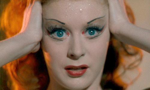 5 phim về ảo giác 'hack não' khiến khán giả không thể ngừng suy nghĩ