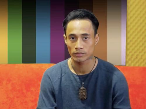 Phạm Anh Khoa là nghệ sĩ Việt đầu tiên bị chấm dứt tư cách đại diện hình ảnh vì bê bối tình dục.