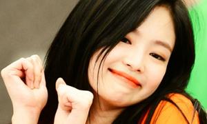 Jennie (Black Pink) bị phản đối khi tham gia show giải trí mới