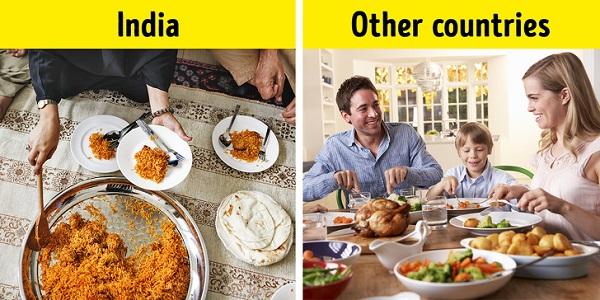 Trước khi du lịch Ấn Độ, nhất định bạn phải biết những điều này - 9