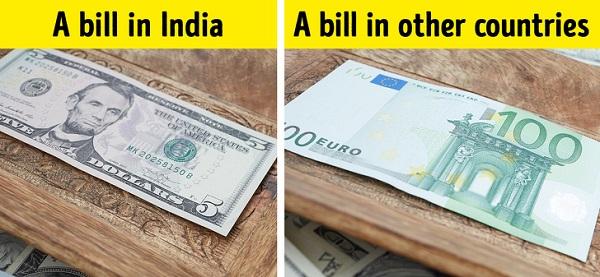 Trước khi du lịch Ấn Độ, nhất định bạn phải biết những điều này - 11