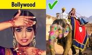 Trước khi du lịch Ấn Độ, nhất định bạn phải biết những điều này
