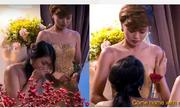 2 cô gái Việt lên báo quốc tế vì tỏ tình cùng nhau trong show tìm bạn trai