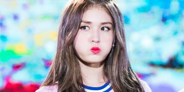 Somi cảm thấy tự do khi rời JYP.