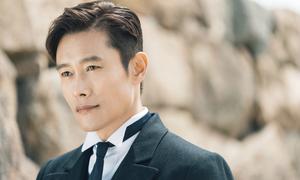 Lee Byung Hun gây tranh cãi vì có cơ hội thắng giải Daesang 'khủng'