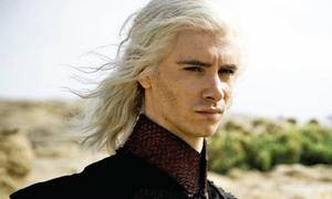 Đây là nhân vật nào trong phim 'Game of Thrones'? (4)