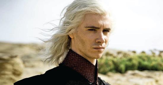 Đây là nhân vật nào trong phim Game of Thrones? (4) - 7