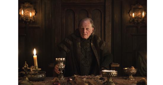 Đây là nhân vật nào trong phim Game of Thrones? (4) - 10