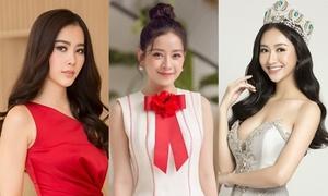 4 sao Việt bị fan chê thậm tệ khi hát nhạc ngoại