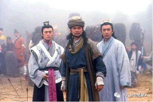 Phim của Huỳnh Nhật Hoa đóng chính được đánh giá cao.