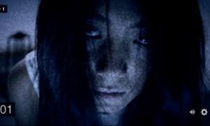 Phim 'hack não' về mạng xã hội tung teaser đầy ma mị