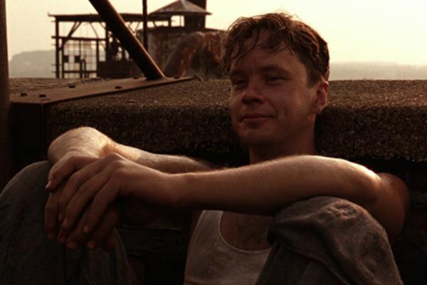 5 bộ phim bị tâng bốc quá đà của điện ảnh thế giới - 3