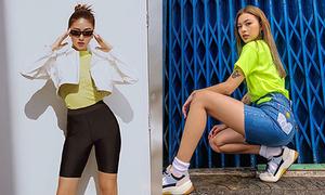 3 kiểu đồ hot của các It Girl Việt dễ 'đi vào dĩ vãng'