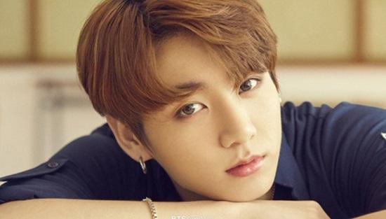Bạn biết gì về em út vàng Jung Kook nhà BTS? - 8