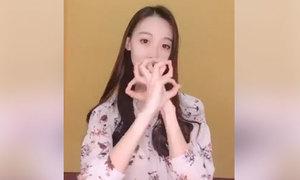 Cô gái có 'đôi bàn tay ma thuật'