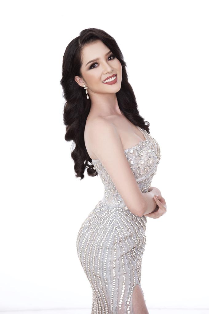 <p> Miss Asia Pacific International 2018 diễn ra từ ngày 15/9 đến 4/10 tại Philippines. Đây là cuộc thi sắc đẹp có lịch sử lâu đời nhất ở châu Á, lần đầu tiên được tổ chức vào năm 1968. Mục đích chính của cuộc thi là quảng bá thông điệp hòa bình, sự thiện chí về thương mại và du lịch của các nước thành viên tham gia cuộc thi.</p>