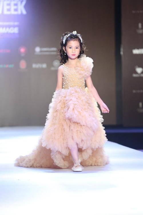 Hơn 20 NTK, thương hiệu xác nhận tham dự Tuần lễ Thời trang Quốc tế Thu - Đông 2018 - 1