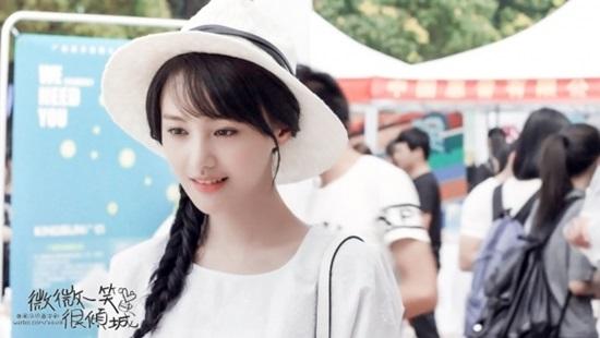 Trịnh Sảng