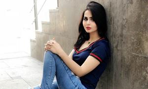 Sau khi hoa hậu Iraq bị bắn chết, một hoa hậu khác bị dọa 'sẽ là người tiếp theo'