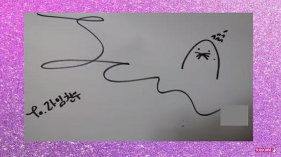 Bạn rành chữ ký idol Hàn đến đâu? (2) - 1