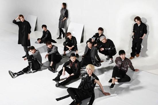 Thánh Kpop mới nhận ra đây là nhóm nhạc nam thế hệ thứ 4 nào? - 4