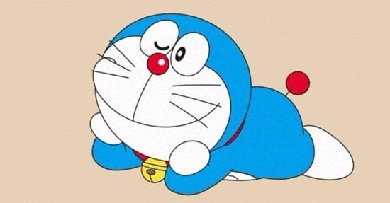 Bạn biết gì về chú mèo máy Doraemon? - 4