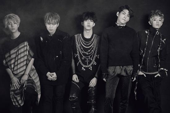 Thánh Kpop mới nhận ra đây là nhóm nhạc nam thế hệ thứ 4 nào? - 5