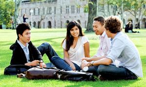 Cuộc sống du học: Không hề ngọt ngào như bạn tưởng