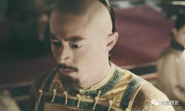 Hoắc Kiến Hoa trở thành nam chính bị ghét nhất màn ảnh.