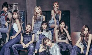Fan Black Pink ghen tỵ vì Twice liên tục comeback