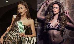 Lần đầu tiên Miss Universe 2018 có hai người đẹp chuyển giới dự thi