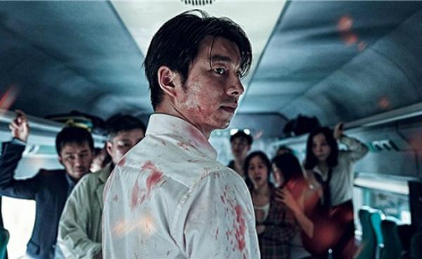 5 phim kinh dị Hàn Quốc khiến khán giả chỉ muốn ở yên trong nhà dịp Halloween