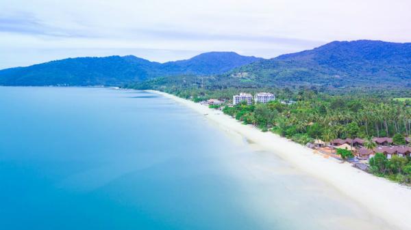 10 ngôi làng đẹp như tranh vẽ tại Thái Lan - 6