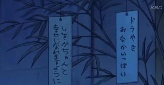 Bạn biết gì về chú mèo máy Doraemon? (2) - 4