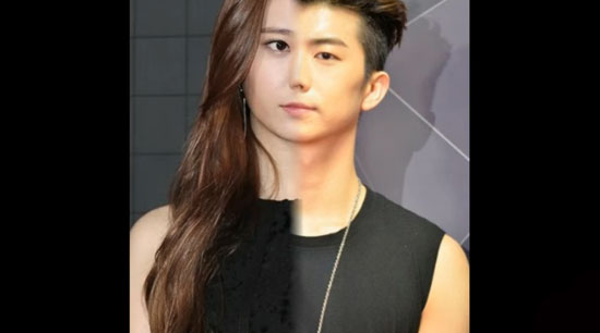 Với nửa khuôn mặt, bạn có biết đó là idol Hàn nào? (2)