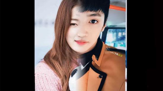 Với nửa khuôn mặt, bạn có biết đó là idol Hàn nào? (2) - 2
