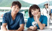 4 drama Hàn từng gặp sự cố nghiêm trọng khiến phim suýt ngừng phát sóng