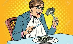 Trắc nghiệm: Tình hình tài chính hiện tại của bạn như thế nào?