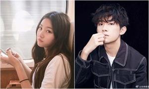Dàn diễn viên 10x xứ Hàn - Trung: Nhan sắc đẳng cấp đi kèm tài năng